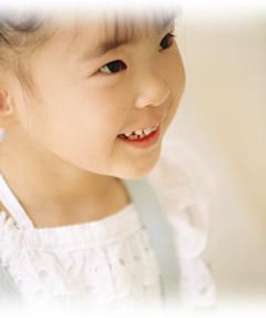 足立区新田の小児歯科 年中無休の痛くない歯医者 ハート歯科クリニック